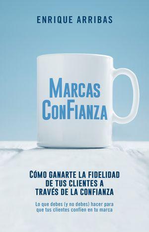 MARCAS CONFIANZA