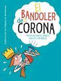 BANDOLER DE LA CORONA, EL