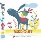 BURRIQUET, EL
