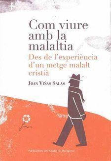 COM VIURE AMB LA MALALTIA