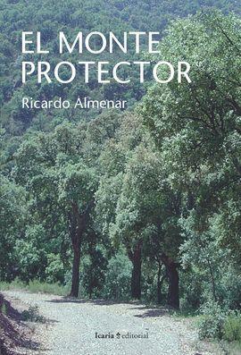 MONTE PROTECTOR, EL