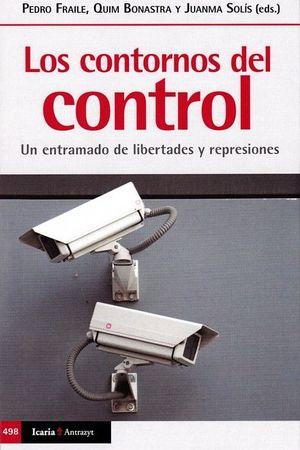 CONTORNOS DEL CONTROL, LOS