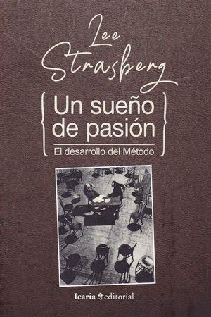 SUEÑO DE PASION, UN