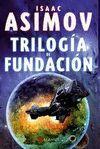 TRILOGIA DE FUNDACIÓN