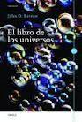 LIBRO DE LOS UNIVERSOS, EL