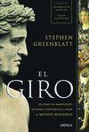 GIRO, EL