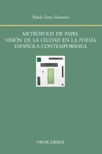 METRÓPOLIS DE PAPEL