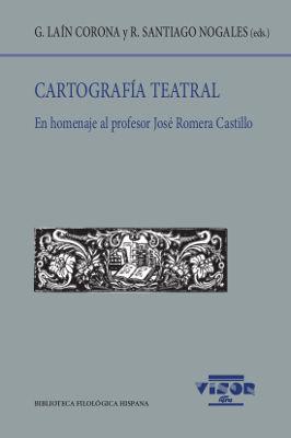 CARTOGRAFÍA TEATRAL (II)