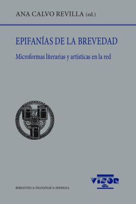 EPIFANIAS DE LA BREVEDAD