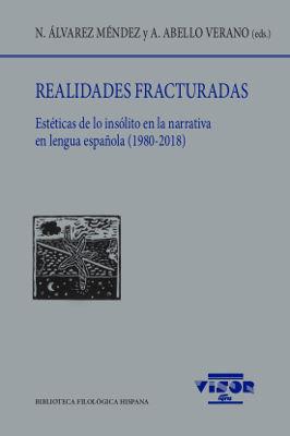 REALIDADES FRACTURADAS