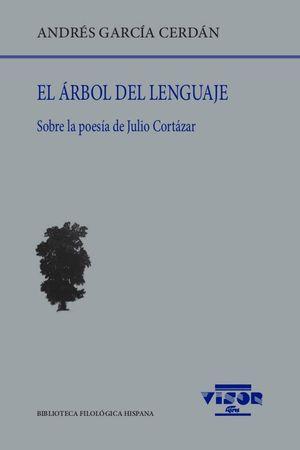 ÁRBOL DEL LENGUAJE, EL