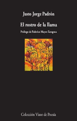 ROSTRO DE LA LLAMA, EL