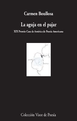 AGUJA EN EL PAJAR, LA