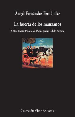 HUERTA DE LOS MANZANOS, LA