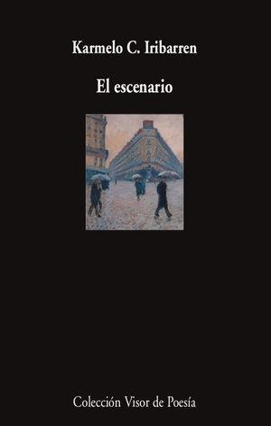 ESCENARIO, EL