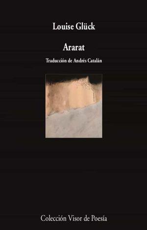 ARARAT (CASTELLANO)