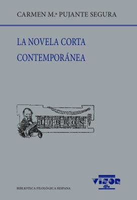 NOVELA CORTA CONTEMPORÁNEA, LA