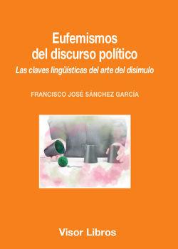 EUFEMISMOS DEL DISCURSO POLÍTICO