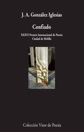 CONFIADO
