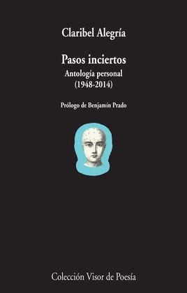 PASOS INCIERTOS