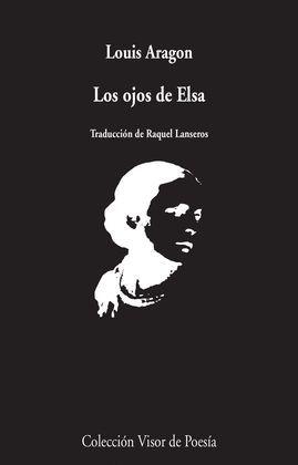 OJOS DE ELSA, LOS