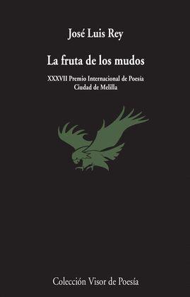 FRUTA DE LOS MUDOS, LA