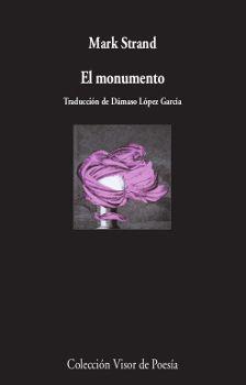 MONUMENTO, EL