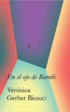OJO DE BAMBI, EL