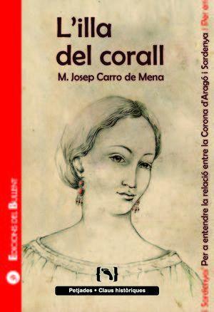L'ILLA DEL CORALL