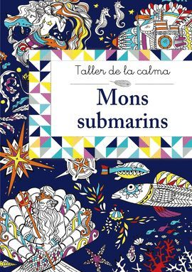 MONS SUBMARINS