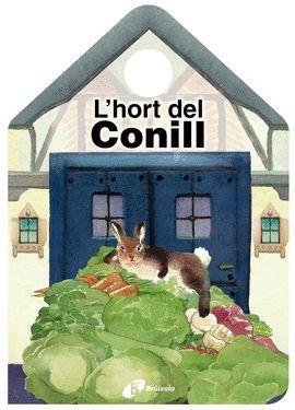HORT DEL CONILL, L'