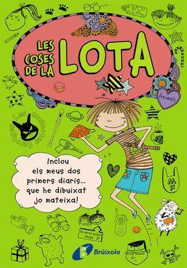 COSES DE LA LOTA , LES