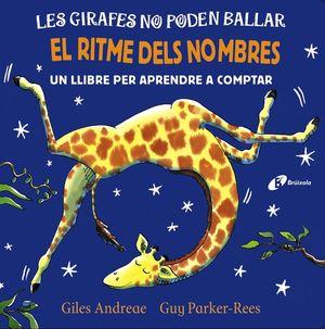 https://www.llardelllibre.cat/cat/libro/girafes-no-poden-ballar-les-el-ritme-dels-nombres_927704