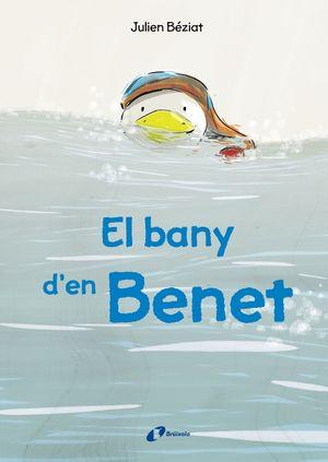 BANY D'EN BENETM, EL