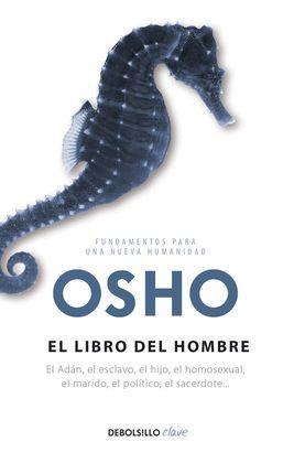 LIBRO DEL HOMBRE, EL