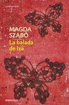 BALADA DE IZA, EL