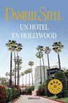 HOTEL EN HOLLYWOOD, UN