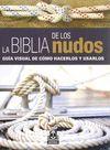 BIBLIA DE LOS NUDOS, LA
