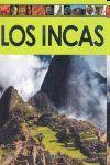 INCAS, LOS