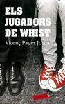 JUGADORS DE WHIST, ELS