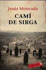 CAMI DE SIRGA
