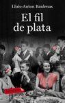 FIL DE PLATA, EL