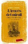 A TRAVÉS DEL MIRALL