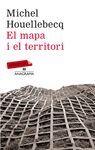 MAPA I EL TERRITORI, EL