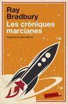 CRÒNIQUES MARCIANES, LES