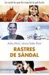 RASTRES DE SÀNDAL