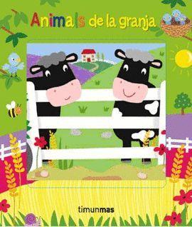 ANIMALS DE LA GRANJA, ELS