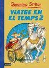 VIATGE EN EL TEMPS 2