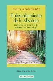 DESCUBRIMIENTO DE LO ABSOLUTO, EL