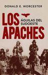 APACHES, LOS